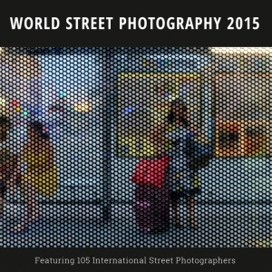 World Street Photography 2 (2014/2015)