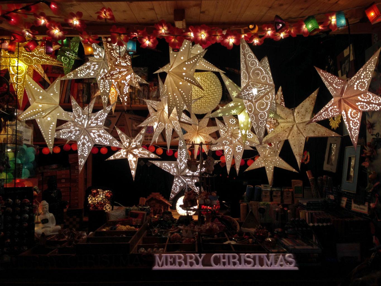 Charlotte Christmas Market.Christmas Market Charlotte Van Stuijvenberg World Street