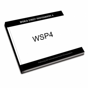WSP 4 - Photobook - Exhibition 2017 - update